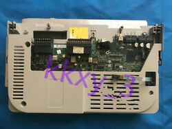 1 Pcs Ab 327650-a04 Mfixsup0062 Inverter Control Board Tested
