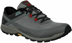 Topo Athletic Menand039s Runventure 3 Lightweight Trail Running Shoes
