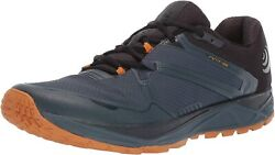 Topo Athletic Menand039s Mt-3 Trail Running Shoe