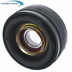 Drive Shaft Center Support Bearing For Nissan Pathfinder Frontier D21 Pickup