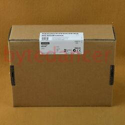 1pc New Brand Siemens 6ava 642-0aa11-0ax1 1 Year Warranty Fast Delivery
