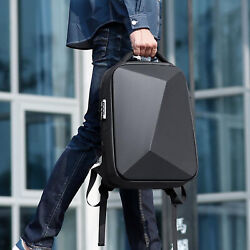 Resistant Anti Theft Large Capacity Laptop Backpack for Women College Travel $65.06