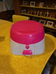 The First Years Nickelodeon 3 In 1 Paw Patrol Potty System Skye Child Bathroom