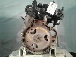Engine 15 2015 Chevy Cruze 1.4l 4cyl Motor Only 53k Miles Run Tested