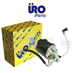 Fuel Pump Assembly In-tank Lr036126 Fits 2013-2015 Land Rover Lr2 2.0 Turbo