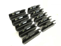 INFINEA TAB 4 with 2D Scanner Magstripe Card Reader RFID for iPad4 IT4 N2DRE $140.00