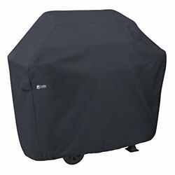 Classic Gas Bbq Cover 74 Inch Xx-large Fits...