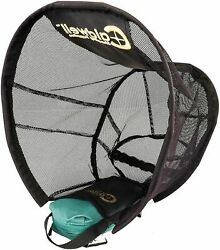 Caldwell Brass Catcher Heat-resistant Mesh All Pistols And Rifles Zippered Bottom