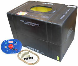 Atl Saver Cell Complete Saver Cell 26 Galfia Approved Sa126c