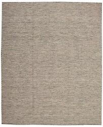 Hand Woven Kilim 12and0391 X 15and0390 Nevada Flat Weave Rug