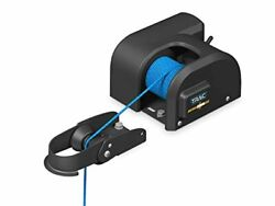 Trac Outdoors Anchorzone 20 Electric Anchor Winch Anchors Up To 20 Lb