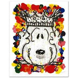 Best In Show Limited Edition Hand Pulled Original