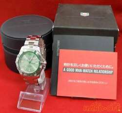 Tag Heuer Tags Waf1112 Yb3244 Menand039s Watch