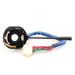 Turn Signal Switch Fits For Datsun 620 Pickup 1972 Andndash 1979 Nos