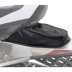 Arctic Cat Black Tunnel Pack Storage Bag 2018-2022 Zr 200 Youth Models 7639-994