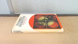 Invisible Astronomy Colin A. Ronan Eyre And Spottiswoode 1969