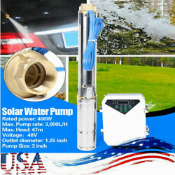 Multifunctional Inserting Plate Trimmer Engraver Aluminum Alloy Cnc Router Table