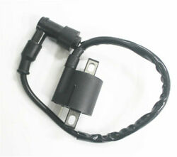 Ignition Stator Coil For Yamaha Pw50 Peewee Pw 50 Py50 Qt50 Dirt Pit Kid Bike