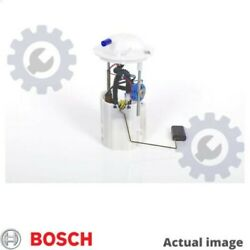 New Fuel Feed Pump Unit For Fiat Ford 500 C 312 312 A6 000 169 A4 000 Eab Aaaa