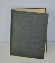 Antique Analytical Concordance To The Bible Robert Young Funk And Wagnalls