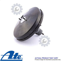 New Brake Booster For Opel Vauxhall Zafira Family B A05 Z 18 Xer Ate