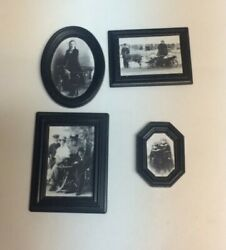 Playmobil Victorian Mansion 5300 5305 - Wall Pictures Frames