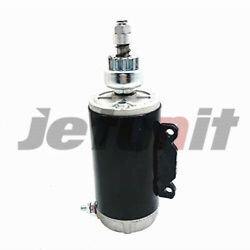 Great Value Starter Outboard Parts For Johnson Evinrude 1969-1997
