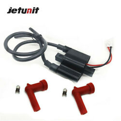 Ignition Coil For Outboard Yamaha 7y0-82310-m0-00