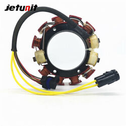 For Johnson Evinrude Outboard Stator 105/150/175hp 1991-1992-1993-1994-2006