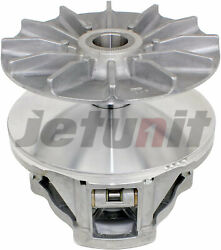 Primary Drive Clutch Asm For Polaris 1985 1996-2013 1321976/1321468