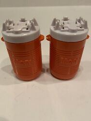 Nfl Electronic Mighty Helmet Racers Game Charger Base X2
