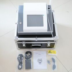 Pro 30w 980nm Diode Laser Spider Vein Removal Face Beauty Spa Salon Care