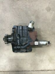 Used High Pressure Oil Pump From A 2011andndash13 Maxxforce Dt 1885043c92