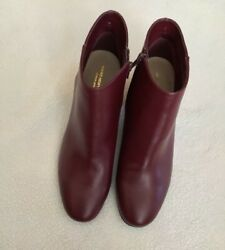 Andrew Marc Shoes Andrew Marc New York Boots Size 8.5