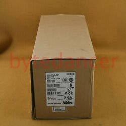 1pc New Brand Emerson Ac Drive Sp2403 1 Year Warranty Fast Delivery