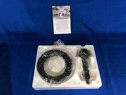 Yukon Gear And Axle Yg D44r-456r - Yukon Gear And Axle Ring And Pinion Sets