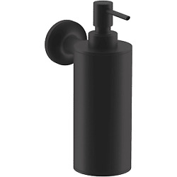 Kohler K-14380-bl - Soap Dispenser Bathroom Accessory