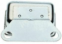 Blower Relay Standard Motor Products Ry20