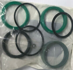New Genuine Yale Forklift Oil Seal Service Kit 520048884 Lift Truck