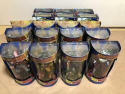 Dragon Ball Movie Collection Set 19 Bodies From Japan