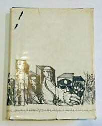 Vintage 1969 Unh University Of New Hampshire The Granite Yearbook Durham Nh