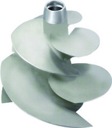 Solas Twin Prop Impeller 12/20 Yv-tp-12/20