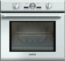 Thermador Pod301j 4.7 Cu. Ft. Wall Oven - Stainless Steel
