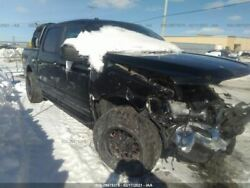Passenger Right Front Door Electric Fits 15-19 Ford F150 Pickup 3164207