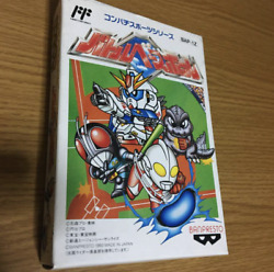 Nes Nintendo Famicon Battle Baseball Game Software With Box And Manual Japan A835