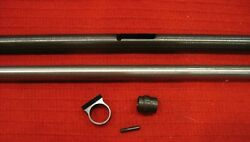Marlin Model 1891 1892 1897 And 39 Complete .22 Magazine Tube Replacement Parts