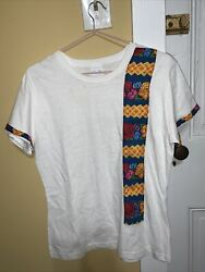 clothes for women $25.00