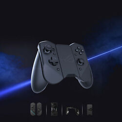 Fully Equipped Dual-control Game Controller For Asus Rog Phone 5 Game Part