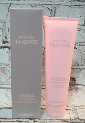 Mary Kay Timewise Age Minimize 3D Cleanser Eye Day Night Cream You Choose