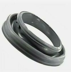 Ultra Fast Shipping Washer Boot Seal Door Bellow For 4619 702 20831-461970220831